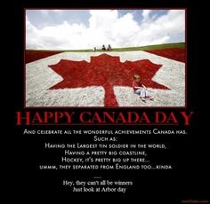 Funny canada day pictures get quotes wishes images pictures funny canada day pictures m4hsunfo