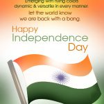 15 August Independence Day Messages in English Hindi Marathi Malayalam Tamil Telugu