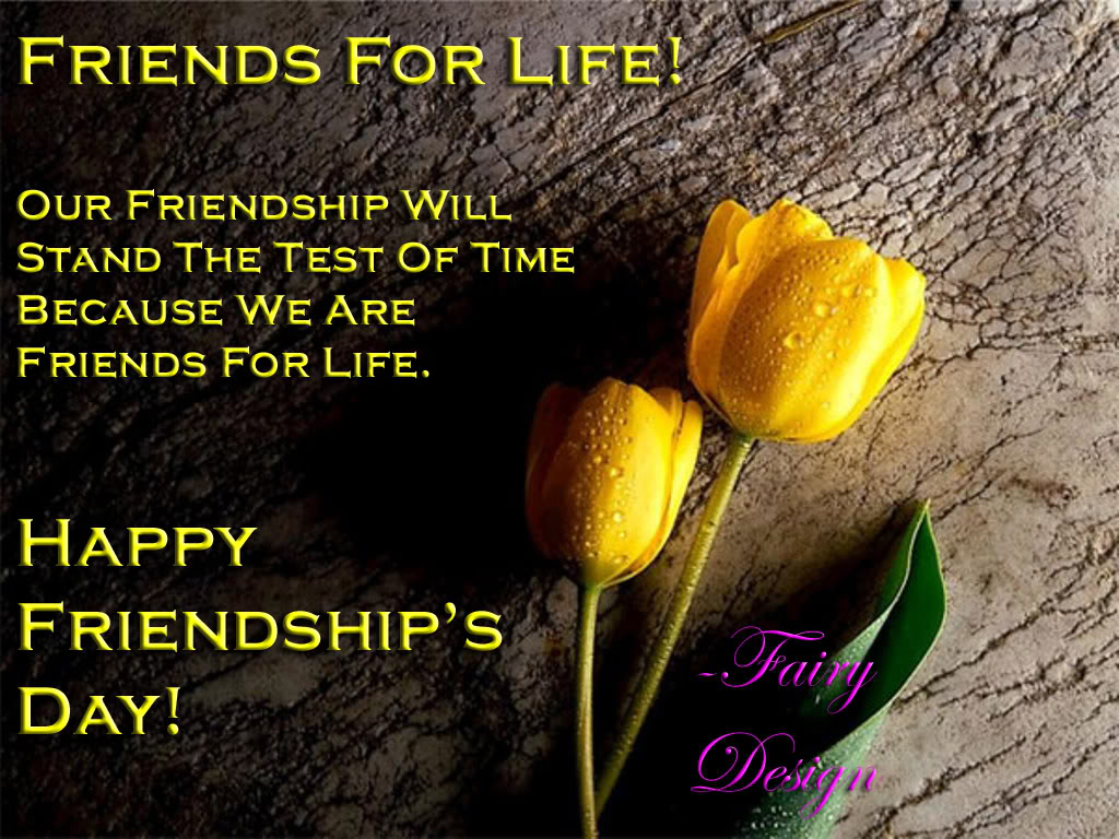 Friendship Day 2017 Photos Free For Facebook