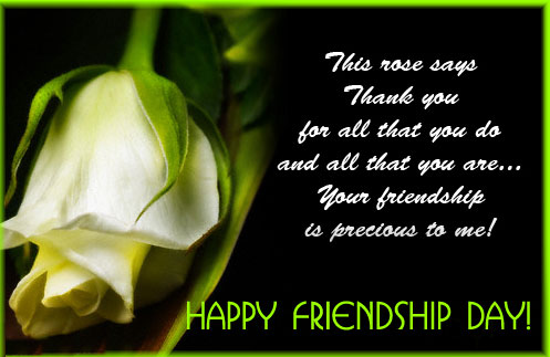 Friendship Day Images Photos