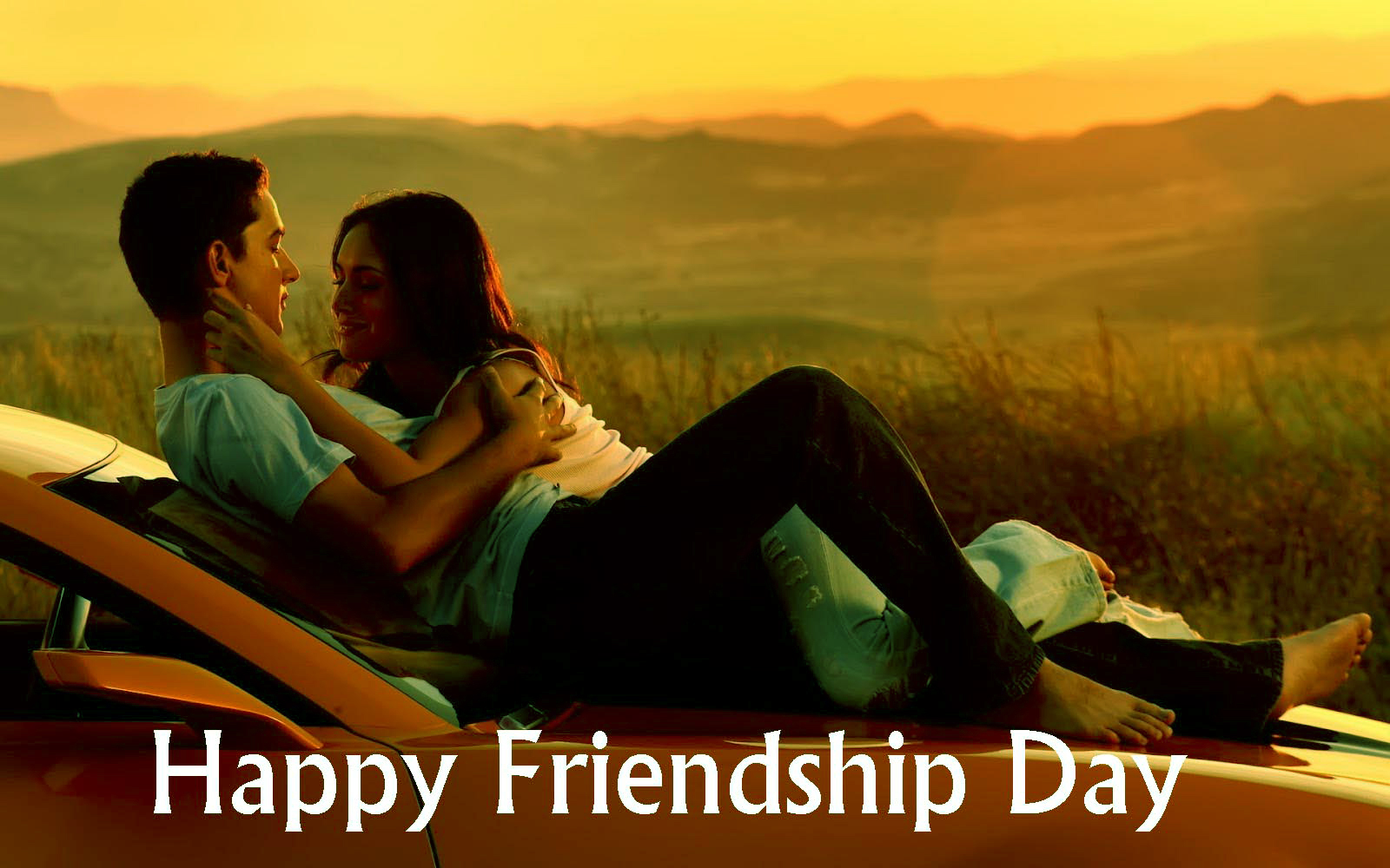 Friendship Day Pictures free Download