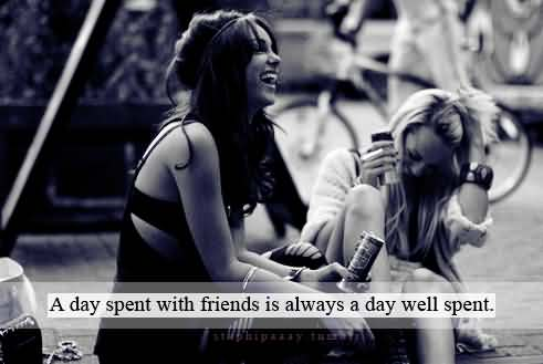 Friendship Quotes For Instagram