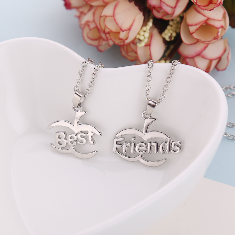 Happy Friendship Day Gift for Best Friend