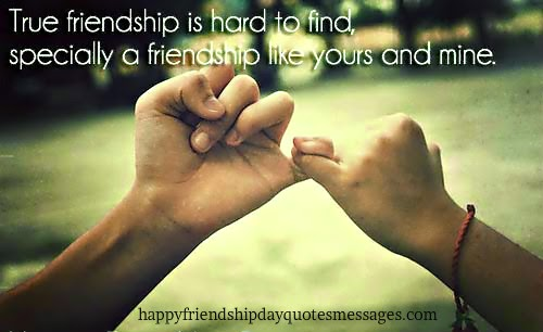 English Quotes About Friendship Custom Happy Friendship Day Love Shayari In English  Get Quotes Wishes