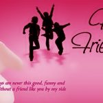 Happy Friendship Day Pictures For Facebook & Whatsapp DP