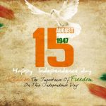 Happy Independence Day 2016 Images Wishes Pictures Collection