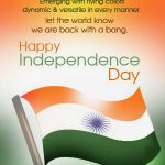 Happy Independence Day 2016 Poems Prayers Speech in Hindi, English For Teachers, Children, Kids