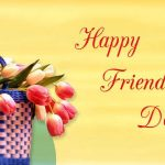 Latest Friendship Day Pictures Messages Wishes SMS Quotes For Whatsapp