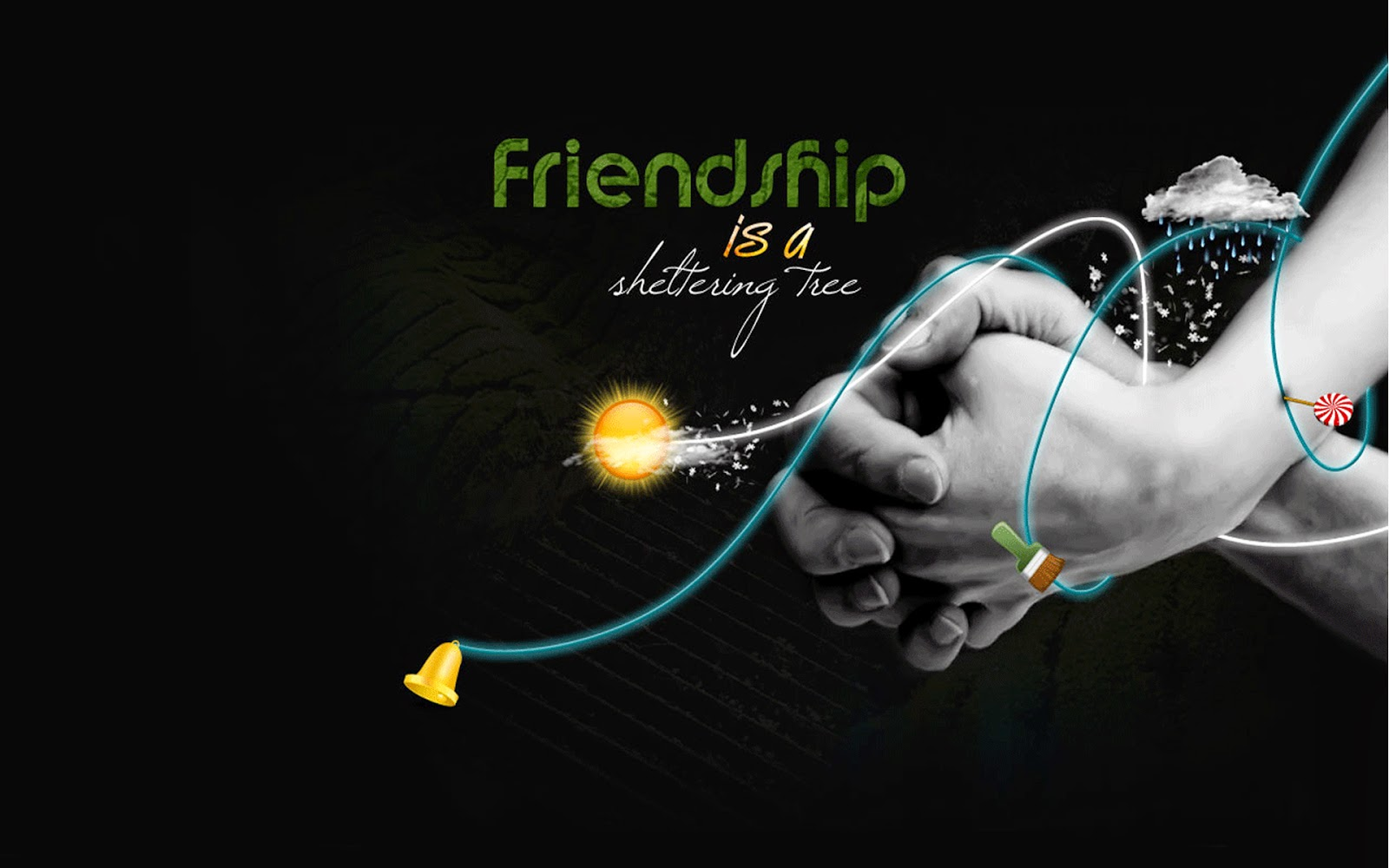 friendship day wishes for best friend