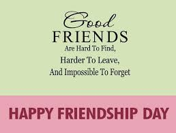 happy friendship day quotes photos