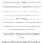 2 Oct Gandhi Jayanti Speech English Hindi PDF, Happy Gandhi Jayanti Essay