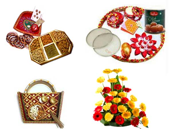 Best Karwa Chauth Gifts Collection