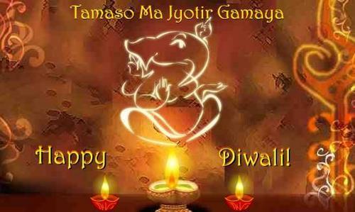 Choti Diwali HD Photos