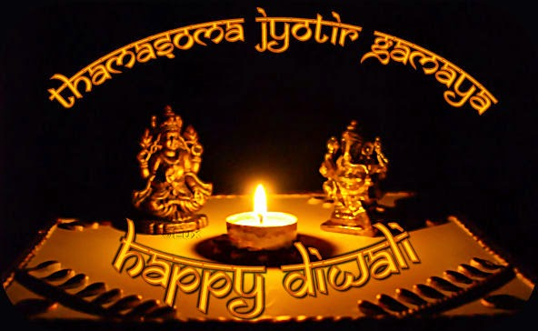 Choti Diwali HD Pictures