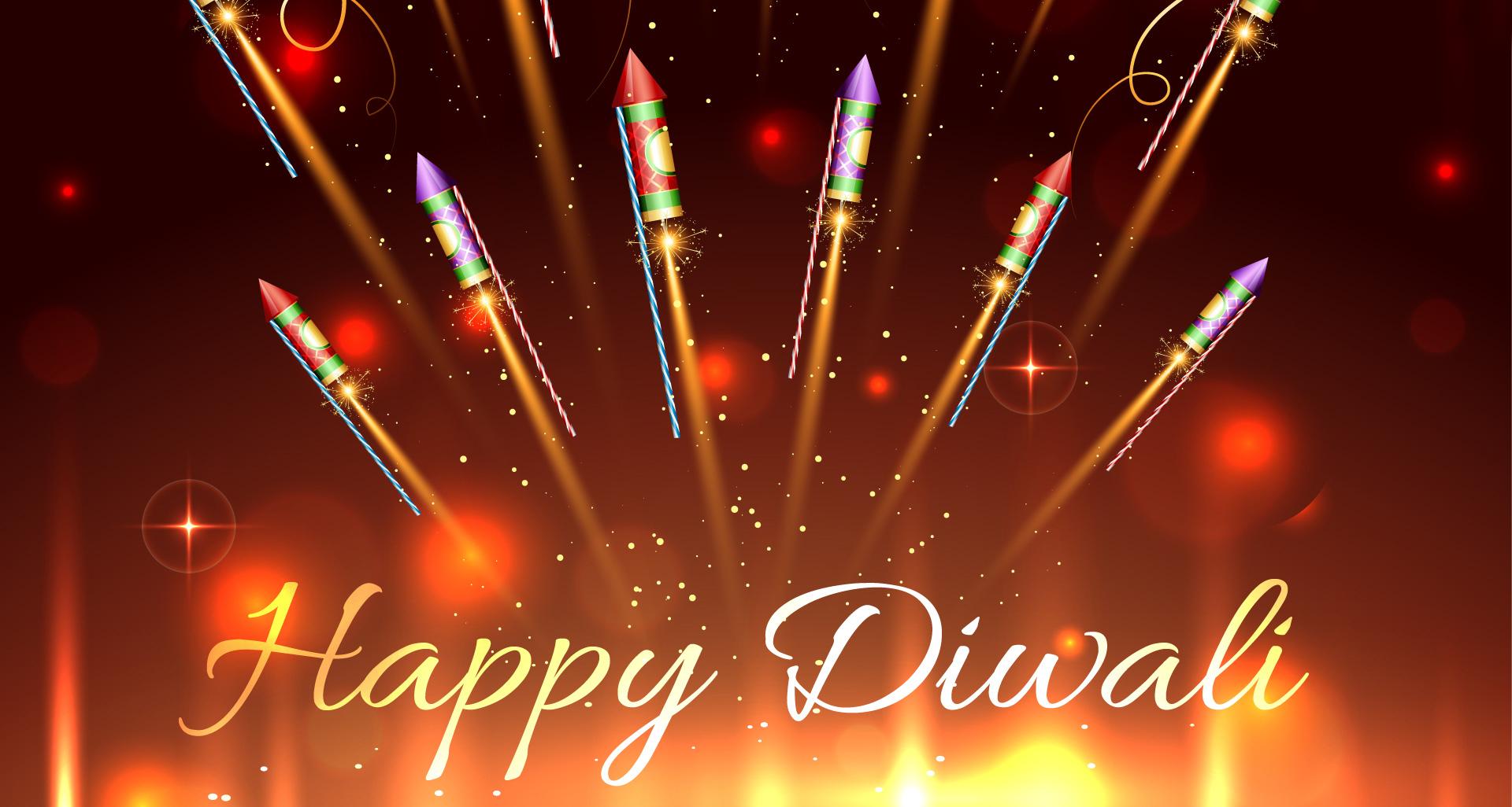 Choti Diwali HD Wallpapers Free Download