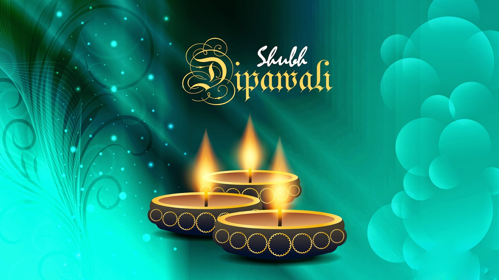 Choti Diwali HD Wallpapers