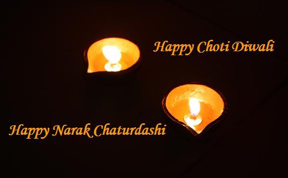 Choti Diwali 2016 Images