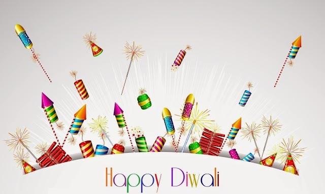Diwali 2016 Pictures