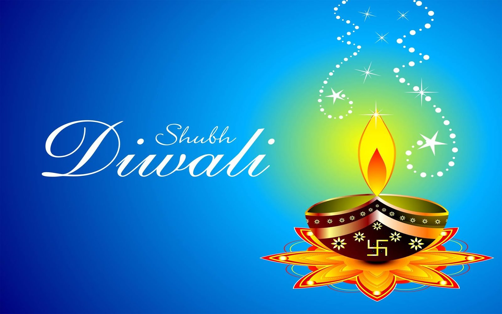 Diwali Photos Free Download
