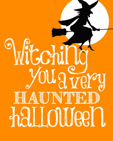 151 Best Famous Happy Halloween Quotes 2019 , Funny ...