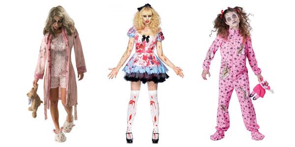 Halloween Costumes Ideas for Boys