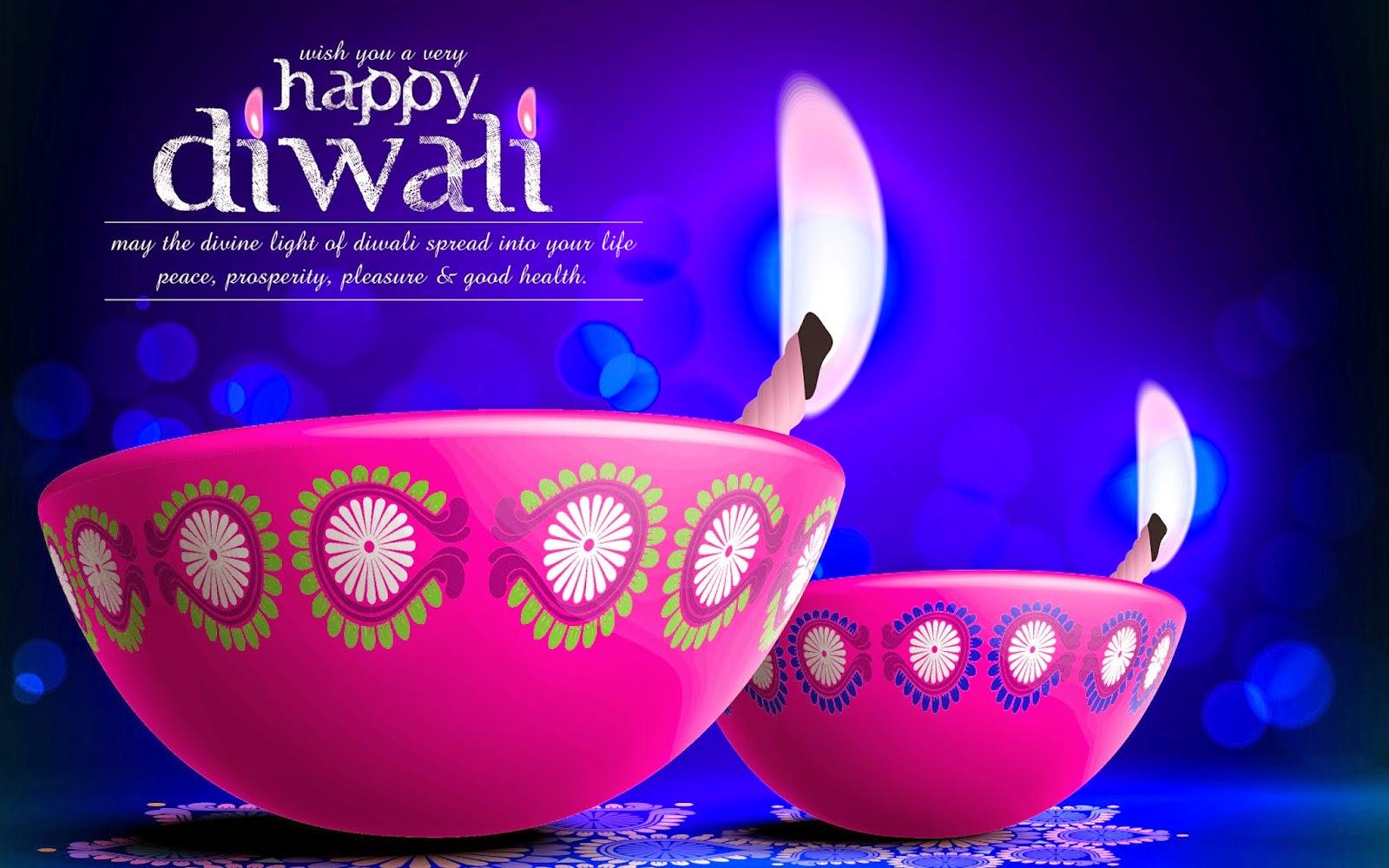 Happy Choti Diwali 2016 Images