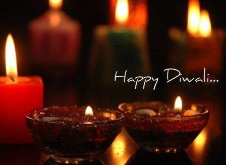 Happy Choti Diwali HD Photos