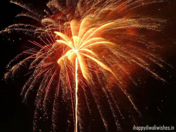 Happy Choti Diwali Pictures 2016