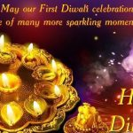 Happy Choti Diwali Pictures HD