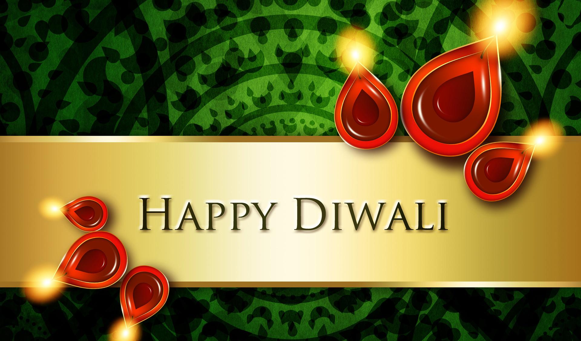 Happy Choti Diwali Pictures