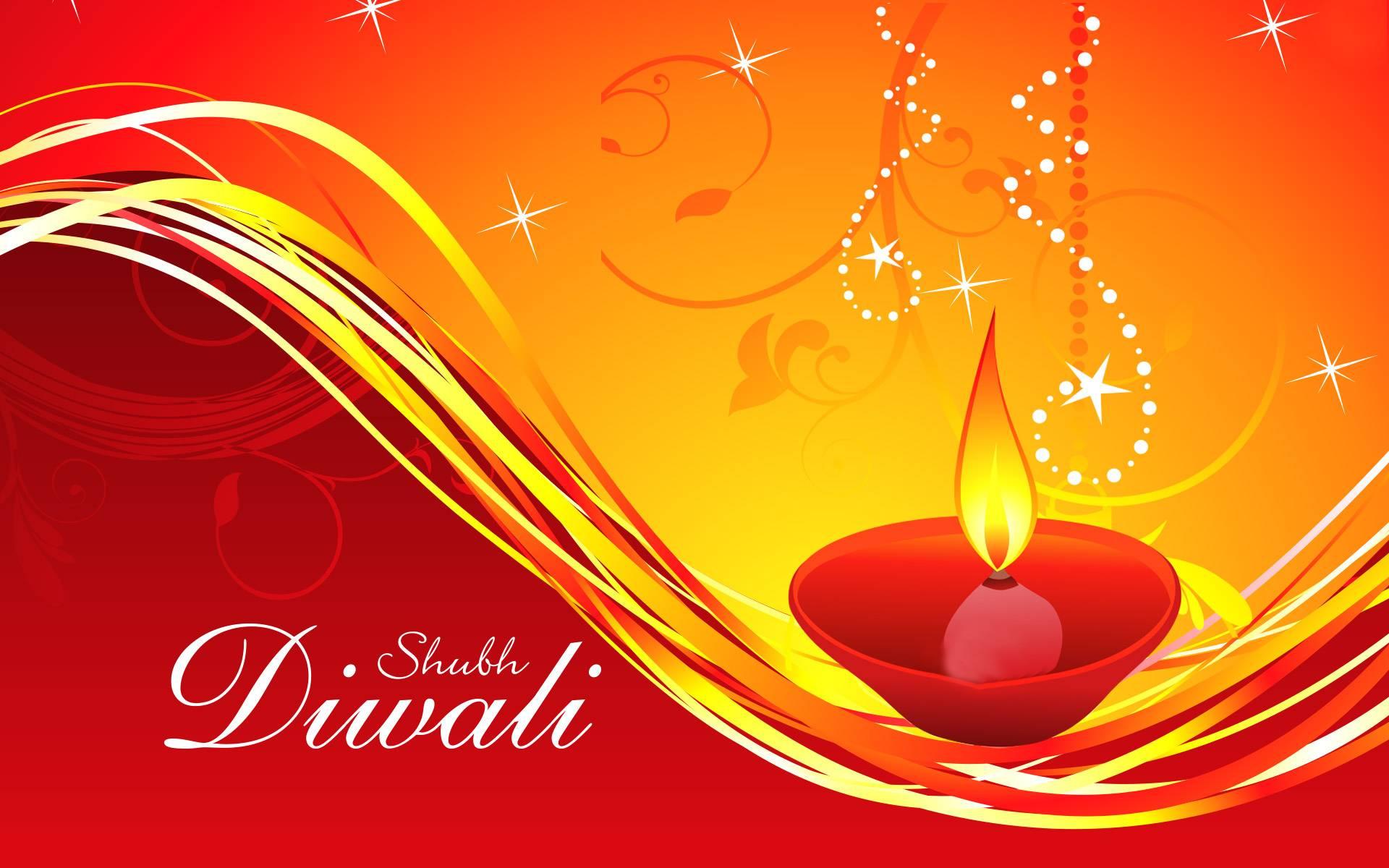 Happy Choti Diwali Wallpapers