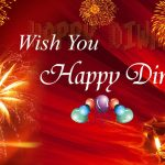 Happy Deepawali Wishes in Hindi English Tamil Telugu