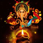 {Latest} Happy Deepawali Images Pictures Photos HD Pics Free Download