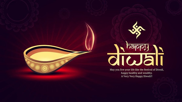 Happy Diwali Pictures Download