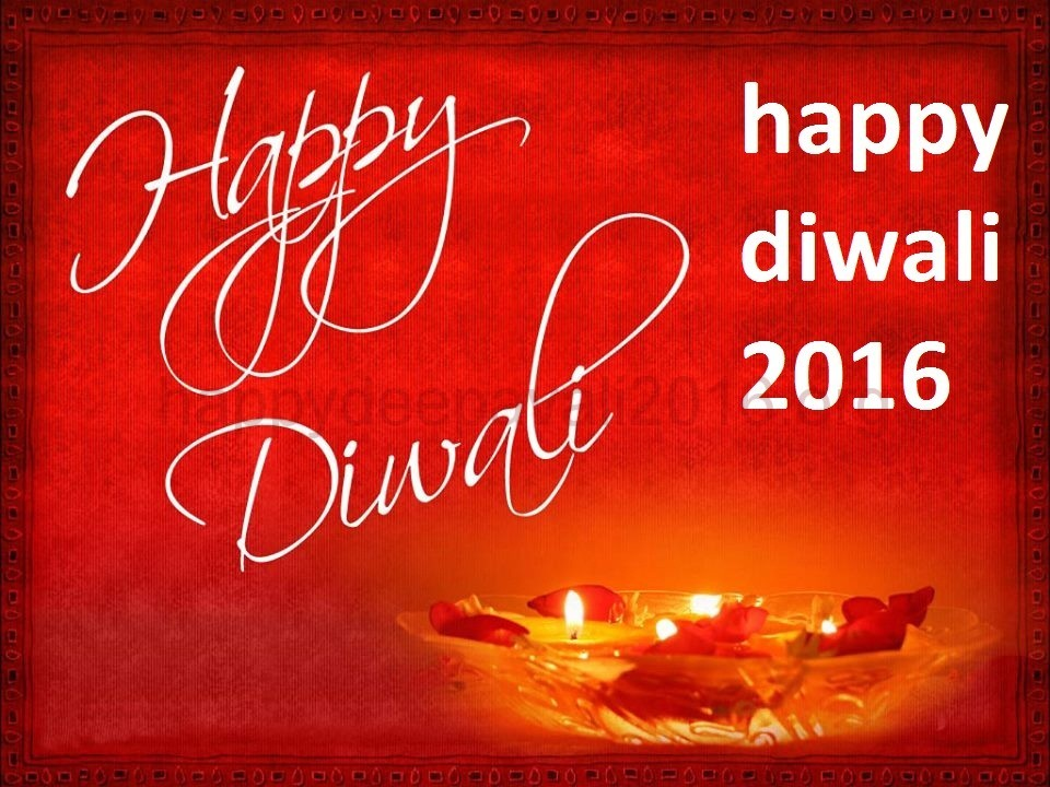 Happy Diwali Status Whatsapp