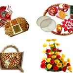 Best Karwa Chauth Gifts for Wife and Husband Collection