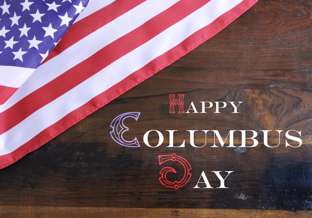 columbus day hd images