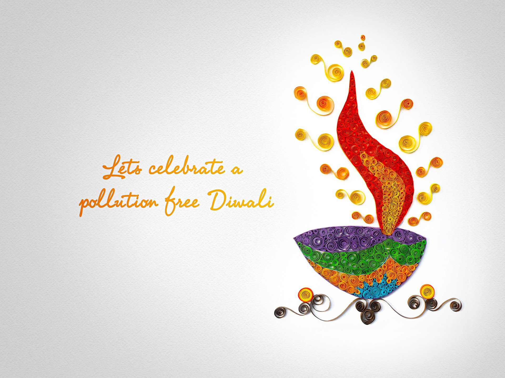 Deepavali Images Greetings
