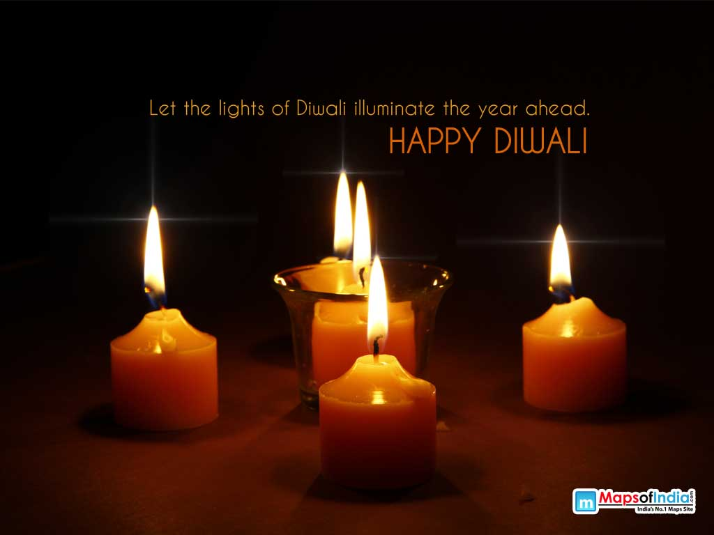 diwali images free downloa
