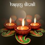 100+ Happy Deepavali Wishes Quotes Messages SMS, Deepavali 2016 Photos Wallpaper Vector