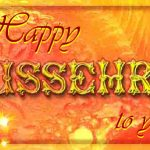 {Best*} Happy Dussehra Images Wishes Greetings Wallpapers, Dasara 2016 Messages SMS In Hindi English