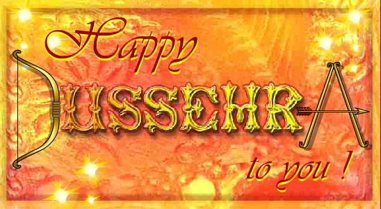 happy dussehra wallpapers download