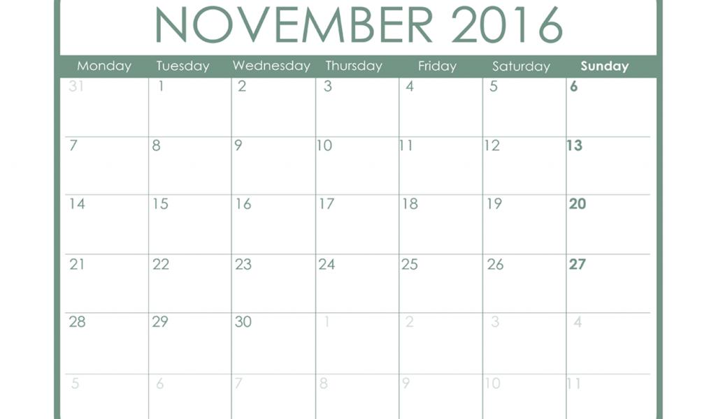 november-2016-calendar-template-printable
