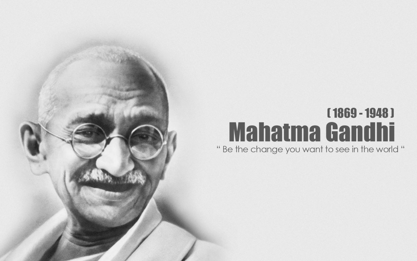 famous gandhi jayanti inspirational quotes gandhi jayanti speech  short quotes on gandhi jayanti