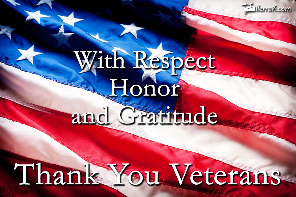 Happy Veterans Day Messages Quotes