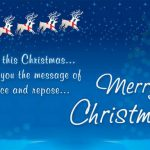 Merry Christmas 2016 Images Pictures Wishes Messages Greetings Cards Photos Free