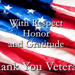 *Famous* Veterans Day Quotes – {Inspirational} Veterans Day Quotes Messages Wishes