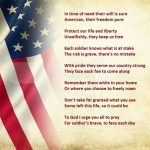 {Best*}Veterans Day Poems Thank You For Our Heroes – Happy Veterans Day 2016