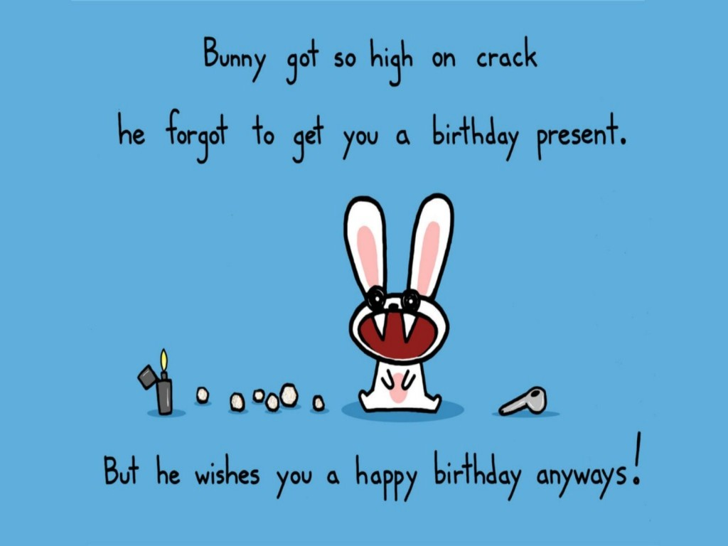birthday quotes for friends tumblr