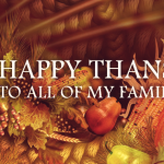 Happy Thanksgiving 2016 Images Wishes Messages Greeting Cards Pictures